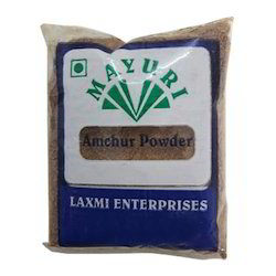 Dry Amchur Powder