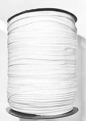 Mask Yarn ( 150 Denier Tex ) Yarn For Making Mask