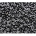 USA Bricks Kin Coal