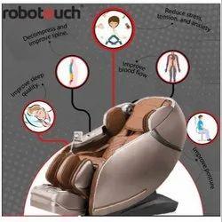 RoboTouch Dreamwave 3D Luxury Massage Chair