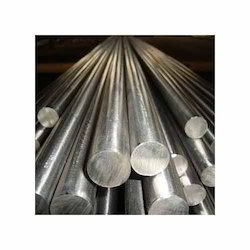 321H Stainless Steel Rods