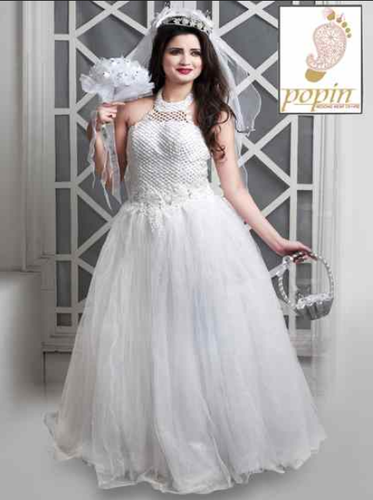 White cristan wedding gown rental service white cristan wedding gown rental service junglespirit Image collections