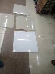 Kajaria Black Ceramic Tiles