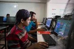 Typing Institute