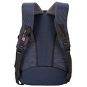 Cosmus Horizon DSLR Navy Blue Camera Backpack