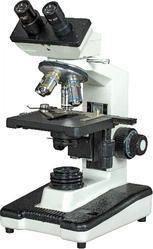 Coaxial Pathological Binocular Microscope