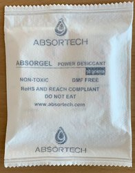 Absortech Pouches