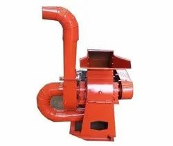 50 kg/Hr WIPL Floating Fish Feed Crusher