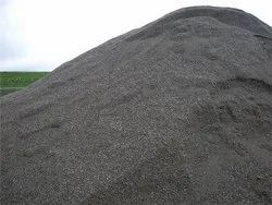Black M SAND, Grade: Construction Plaster Use, Packaging Size: 40