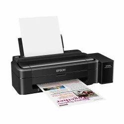 Epson EcoTank L130 Single Function InkTank Printer