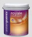 Royale Luxury Enamel Interior Paint
