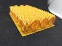 3d Printer Resin, Pack Size: 500 Gm