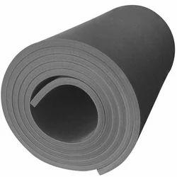 Starpack Black EPE Foam Roll