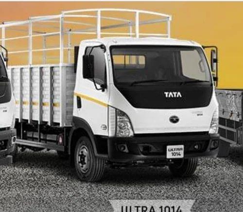 Tata Ultra 1014 Truck Kota Trucks Pvt Ltd Authorized Retail