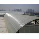tuflite polycarbonate sheet