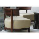 Modern Lobby Sofa Chair
