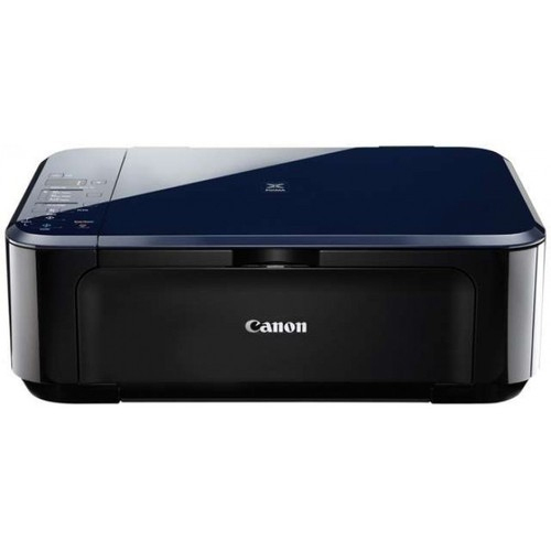 E510 CANON PRINTER WINDOWS VISTA DRIVER
