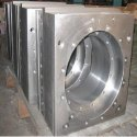 Bearing Chock for Steel Rolling Mill Stand