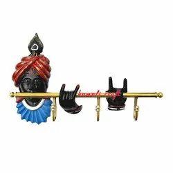 Krishna Theme Products