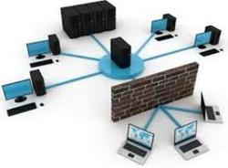 Managed Networking Service
