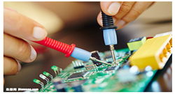 Motherboard Course