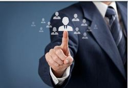 Employers Requirement Services