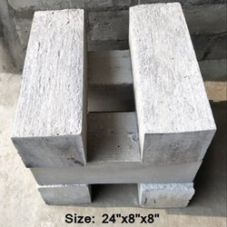 Side Walls Solid 24