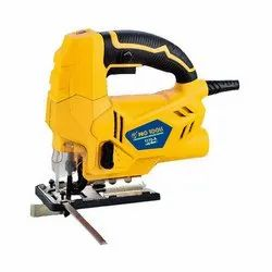 Pro Tools Jig Saw 1170 A, Warranty: 2Months