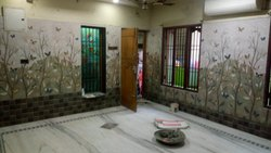 Design Picture Wall Tiles