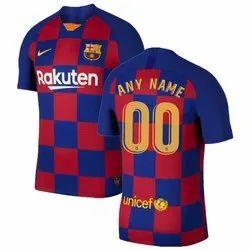 ESP Barcelona Home Kit 19-20