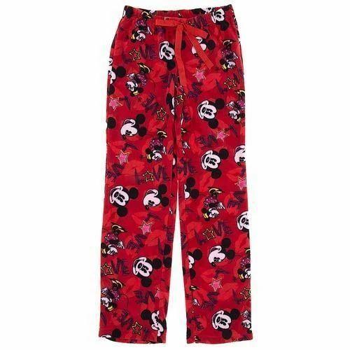 Ladies Cotton Pajama at Rs 150  piece  afdf310f6