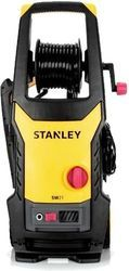 SW21 -145 Bar - 2100 Watts Pressure Washer Stanley