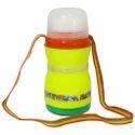 Kids School Water Bottle 600