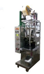 Incense Counting & Packing Machine ( Neno Model)
