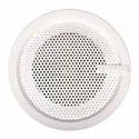 BOSCH LBD8351/10 4W Compact Ceiling Loudspeaker
