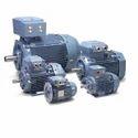 Three Phase Crompton Greaves Ie2 Flame Proof Motors, 220 V, Power: 10-100 Kw