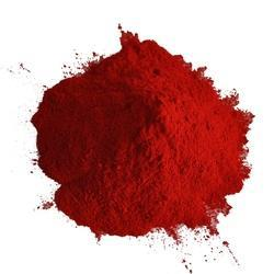 Shree Ram Dye Chem Industries Pigment Red, 10 Kilogram and 25 Kilogram