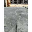 Podium Expansion Joint Service