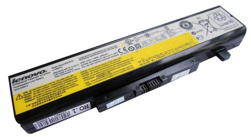 Lenovo Laptop ThinkPad E480 Battery for Industrial