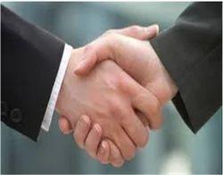 Public Relation Management Services