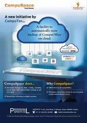 CompuSpace