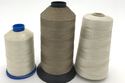 Fibreglass Ptfe Coated Fiberglass Yarn, For Stitching, Packaging Type: Roll