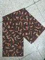 African Wax Prints- Kitenge