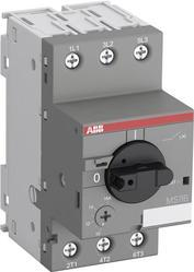 ABB MPCB Switches