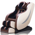 Icare Massage Chair