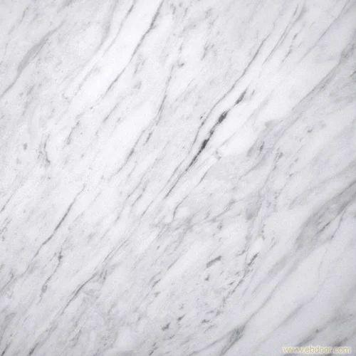 Ariston White Marble Makrana Marble सफ़ेद मार्बल Mohit
