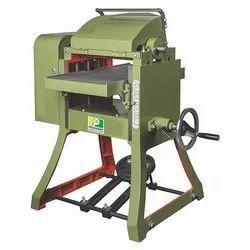 Bamboo Sizing Machine