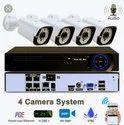 Cctv Camera Installation Service In Bangalore