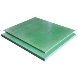 Tufflam Glass Polyester Sheet SG200