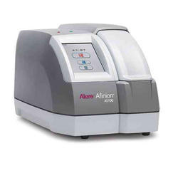 Afinion Analyzer Machine